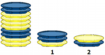 plates2.png