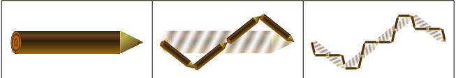 丸太の作品 説明