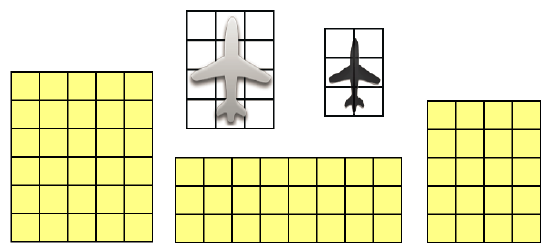 air1.jpg