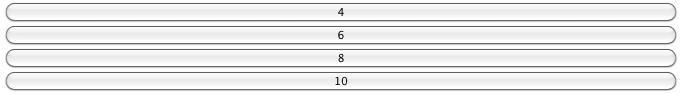 bibonacci2.png