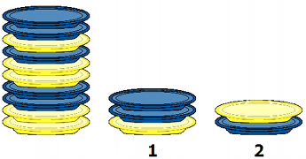 plates3.png
