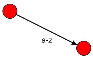 pm2.jpg