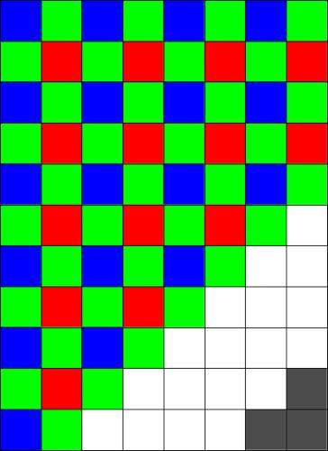 RGB0.jpg