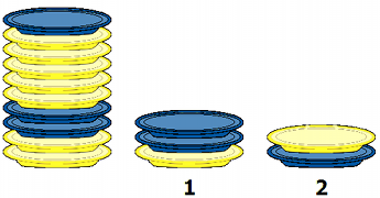 plates4.png