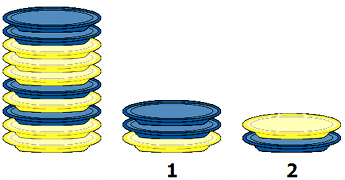 plates5.png